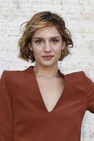 Beatrice Arnera
