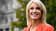 Kellyanne Conway Kellyanne Conway Slated For Kansas Gop Event
