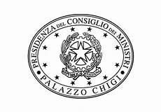 diretta consiglio dei ministri www governo it governo italiano presidenza consiglio
