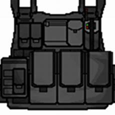 Tactical Vest Roblox Free Photos