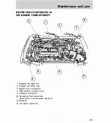 old car owners manuals 1997 mercury tracer engine control where is brake fluid reservoir on 97 mercury tracer 1997 mercury tracer support