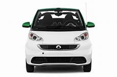 Auto Vorne - 2016 smart fortwo electric drive reviews and rating