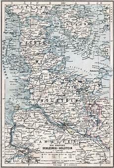 Provinz Schleswig Holstein Wikiwand