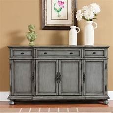 what is a credenza coast to coast imports 3 drawer credenza reviews wayfair