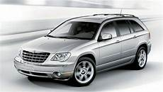 books on how cars work 2005 chrysler pacifica head up display chrysler pacifica 2004 2007 service repair manual 2005 2006 tradebit