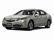 acura tl tl history new tls and used tl values nadaguides