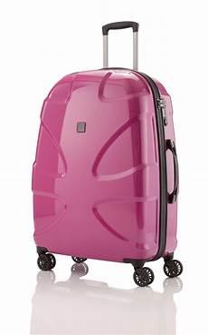 titan x2 flash trolley l 4w pink jetzt auf koffer de