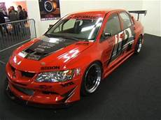 Fast Furious 3 Tuning
