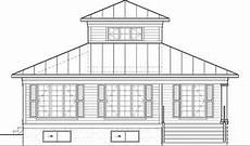 cupola house plans cupola retreat 80746pm architectural designs house plans