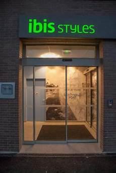 ibis styles malo port malo tarifs 2018