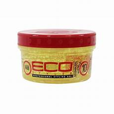 different types of hair gel eco styler moroccan argan styling gel maximum hold for