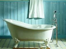 modele de baignoire baignoire ancienne choix du mod 232 le prix ooreka