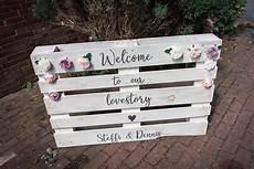 Europalette Woher Ihr Paletten F 252 R Eure Hochzeit Bekommt