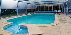 prix d un abri de piscine quel est le prix d un abri de piscine
