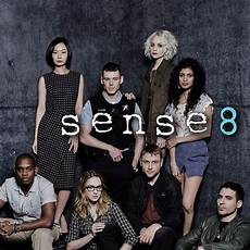 Netflix Rolls Out Sense8 Season 2 Trailer Bleeding Cool