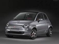 fiat 500 sport 2011 car wallpapers 02 of 42
