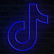 15 second music free download connected the tik tok song 15 second tik tok edit free download by nsecmusic listen to music