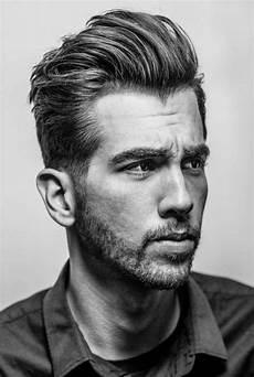 20 best widow s peak hairstyles for men