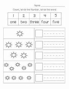 Pin By Cioccio On Education Writing Numbers