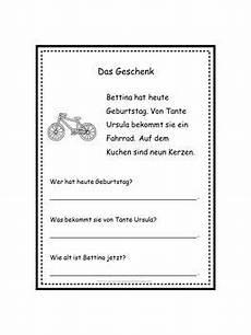 german reading comprehension worksheets 19626 german reading comprehension 50 mini stories lernen arbeitsbl 228 tter lernen
