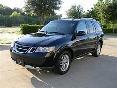 how can i learn about cars 2009 saab 42072 lane departure warning 2009 saab 9 7x suv for sale 291 used cars from 5 495