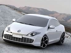 laguna 3 coupe 2014 renault laguna iii coupe pictures information and specs auto database