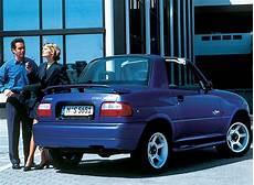 small engine service manuals 1998 suzuki x 90 parking system suzuki x90 1996 1997 autoevolution
