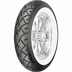 metzeler me 888 wide whitewall rear tire canada s motorcycle