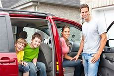 auto owners insurance mooresville nc auto insurance in huntersville nc and the greater lake
