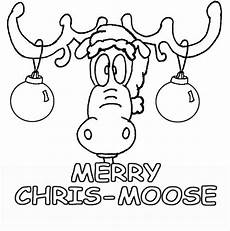 63 best images about moose on kerst