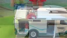 das playmobil familien wohnmobil 6671 pr 228 sentiert www