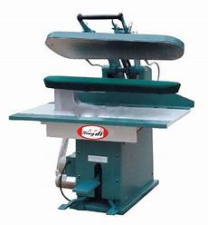 clothes pressing machine mars automatic press ironing machine hotel laundry clean
