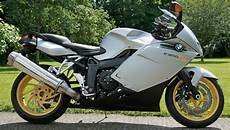 2005 Bmw K 1200 S Ride Review