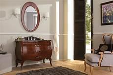specchio con cassetti mobile da bagno con cassetti e specchio misura l 108 h
