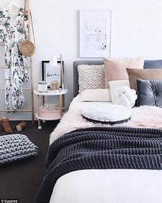 Bedroom Decorating Ideas Kmart by 766 Best Kmart Australia Style Images In 2019 Bathrooms