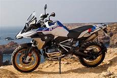 r 1250 gs 2019 bmw r 1250 gs adventure motorcycle hiconsumption