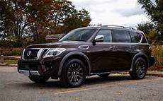 when does the 2020 nissan armada come out 2019 nissan armada mpg colors release date changes