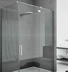sostituzione vasca con doccia costo sostituire la vasca con la doccia prezzi assistenza