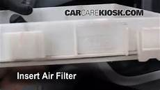 automotive air conditioning repair 2006 lexus es security system cabin filter replacement lexus is250 2006 2014 2008 lexus is250 2 5l v6