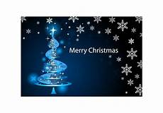 merry christmas wallpaper download free vector art stock graphics images