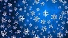 Snowflake Background High Resolution