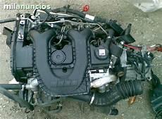 mil anuncios motor fiat doblo 1 9 223a6000