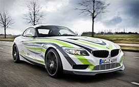 Bmw Sports Cars Pictures MYAutoShowRoom