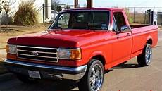 old car owners manuals 2000 ford f150 security system 1990 ford f150 2wd regular cab for sale near arlington