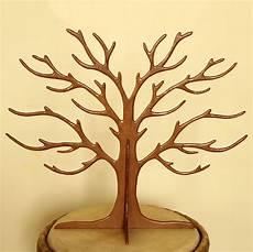 arbre en bois arbre deco en bois