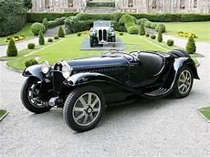 bugatti type 55 classic car posters bugatti type 55 sport roadster