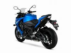 2016 2017 suzuki gsx s1000 gsx s1000f review top speed