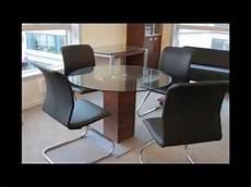meuble de bureau d occasion mobilier de bureau occasion nouvel arrivage avril 2015