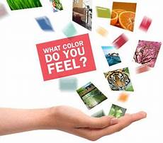 the color sense game what color do you feel find out what colors textiles you are naturally