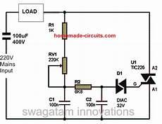 fixture wiring diagram 110v 230v how to make a 220v to 110v converter circuit схемотехника электроника